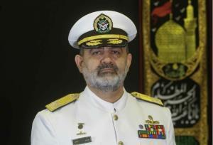 انتظار فرمانده نیروی دریایی ارتش از مجلس