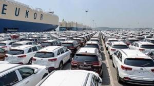 شرایط واردات خودرو چیست؟