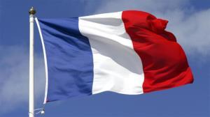 رکب استرالیا به فرانسه