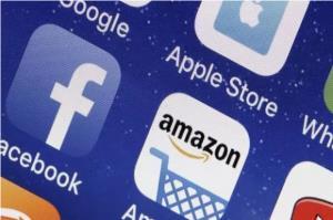 نتایج تحقیق کمیسیون فدرال تجارت از ادغام شرکت های فناوری