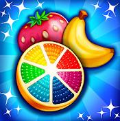 Juice Jam؛ سوار بر کامیون میوه ها به سرزمین رنگ ها بروید