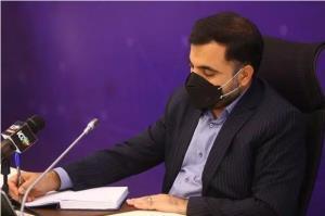 امکان گفتگوی مستقیم صوتی با وزیر ارتباطات فراهم شد