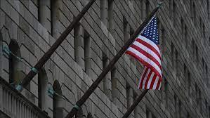 فارن افرز مطرح کرد: ایالات متحده تحریم