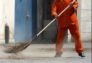 حقوق معوقه کارکنان شهرداری فاروج ظرف ۱۰ روز آینده پرداخت میشود