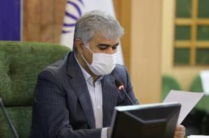 آغاز واکسیناسیون دانشآموزان کرمانشاهی