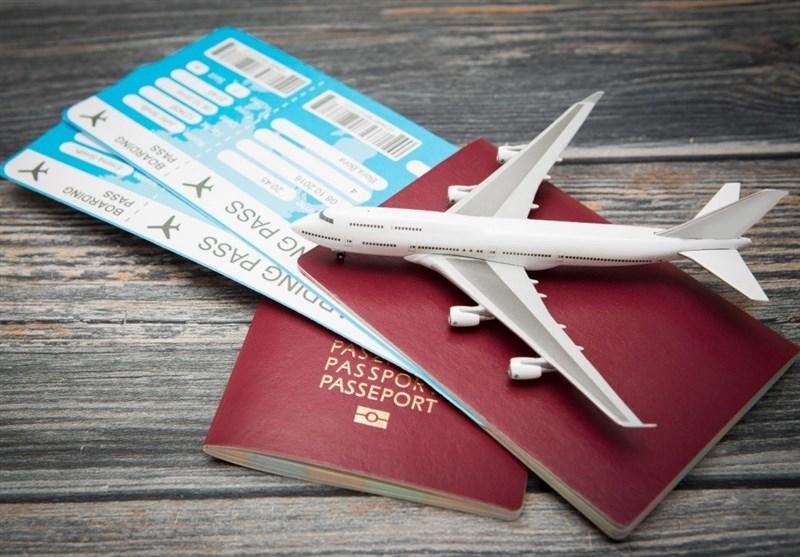 تایید تخلف ایرلاینها در فروش یکطرفه بلیت پروازهای اربعین