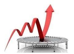 رشد اقتصادی 6.2 درصدی کشور در فصل اول 1400
