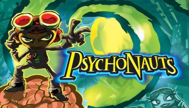 منتظر بازی Psychonauts 3 نباشید