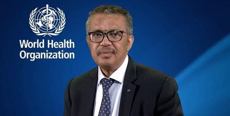 سفر رئیس سازمان بهداشت جهانی به افغانستان