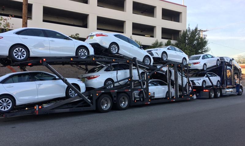 شرط واردات خودرو صرفا مشوق صادرکنندگان قطعات است