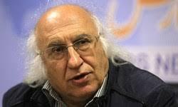 استاد برجسته روابط بینالملل دار فانی را وداع گفت