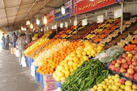 نگاهی بر بازار میوه و صیفی؛ پرتقاضاترین اقلام کدامند؟