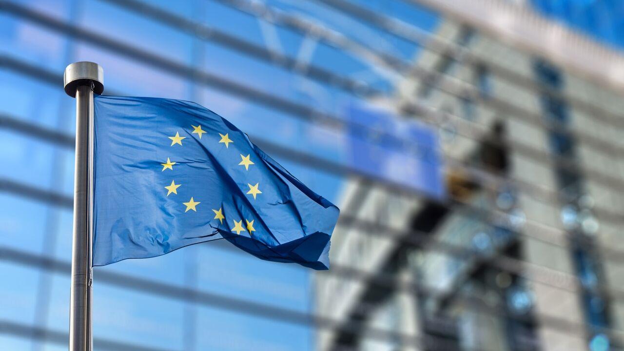 اتحادیه اروپا: لغو تحریمها علیه ایران بخش حیاتی برجام است
