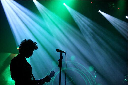 برگزاری کنسرت در ایران به «خاطره سال های پیش از کرونا» تبدیل خواهد شد؟