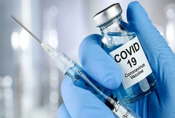 برنامهریزی برای تولید ۱۵ تا ۲۰ میلیون دوز واکسن کووپارس