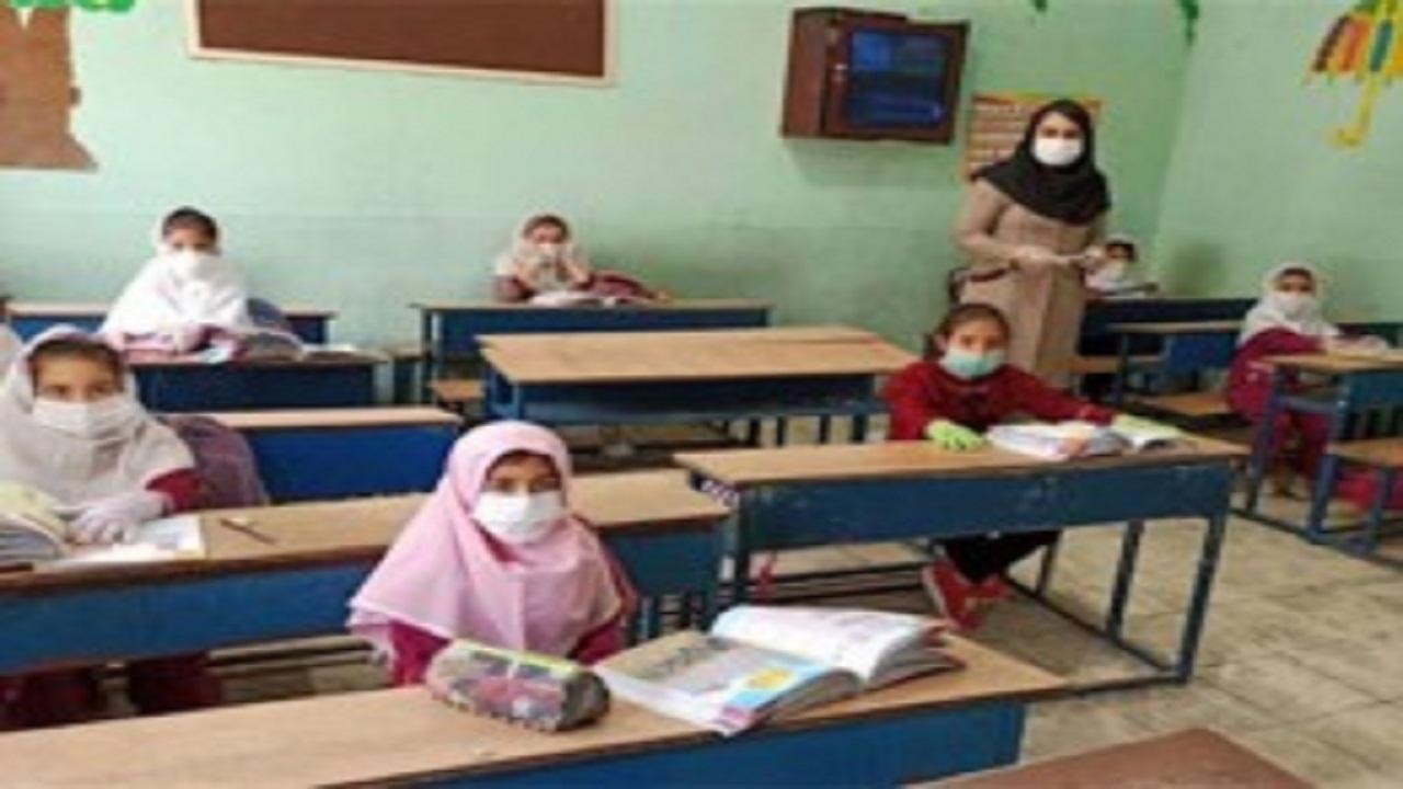فراهم شدن شرایط بازگشایی مدارس روستایی در شاهرود