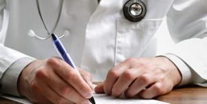 «طبابت» فقط مخصوص افراد دارای مجوز سازمان نظام پزشکی
