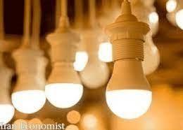مشترکان پرمصرف برق در گیلان به هوش باشند