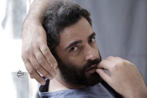 چهرهها/ منوچهر هادی در در تدارک ساخت هشتمین فیلم سینمایی اش