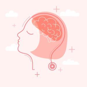 با انجام این تست روانشناسی میزان هوش نیمکره مغز خود را بسنجید