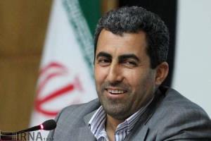 رفع محدودیت سنی واکسیناسیون از هفته آینده در کرمان