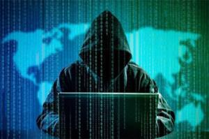 هکر بیکار، سایت دانشگاه را هک کرد و نظم کلاسها را بهم ریخت