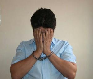کشف کلاهبرداری به ارزش بیش از ۵ میلیاردی در خرمآباد