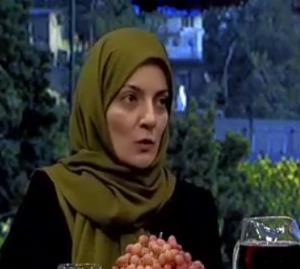 بخش آخر از ناگفته های مادر ایرانی که پسرش را در دانمارک از او گرفتهاند