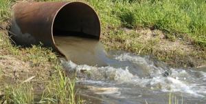رفع مشکل آلودگی زیستمحیطی پساب کارخانه خمیرمایه ناغان تا ۲ هفته آینده