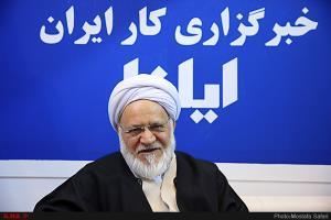مصوبه واردات خودروهای خارجی در مجمع تشخیص مصلحت نظام رد شد؟