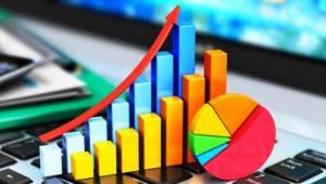 رشد اقتصادی بهار ۱۴۰۰؛ مرکز آمار ۷.۶درصد، بانک مرکزی ۶.۲ درصد