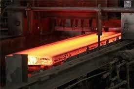 حمایت از تولید؛ راهکار کاهش قیمت فولاد