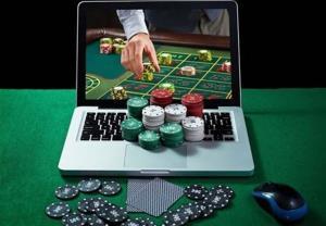 سد جدید برای قماربازها