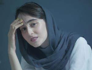 سوالی عجیب در سریال ایرانی؛ شما شبیه به افغانستانی ها نیستید!
