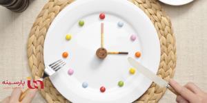 زمان گرسنگی روزانه این خوراکیها را بخورید