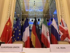 ترکیب احتمالی ایران در مذاکرات برجام؛ مذاکره کننده ارشد هسته ای کیست؟