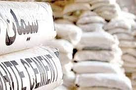نقل قول عضو کمیسیون صنایع مجلس از وزیر صمت برای کاهش قیمت سیمان