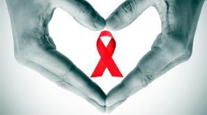 راهکار مقابله با ایدز؛ پذیرش بیماری و عدم انکار