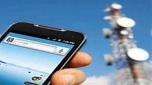 علت اختلال اخیر در شبکه تلفن همراه مازندران چه بود؟