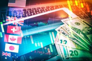 بازارها در انتظار چهارشنبه سرنوشتساز