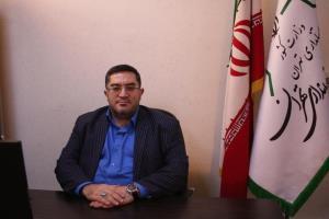 اعضای هیات رییسه شورای شهرستان تهران انتخاب شدند