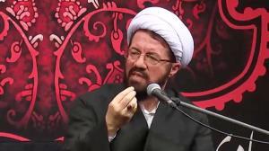 حکمت بلا برای انسان از زبان حجت الاسلام عالی