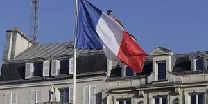چرا فرانسه سفیر خود را از انگلیس فرا نخواند؟
