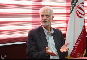 سخنگوی جبهه پیروان: مذاکرات دولت سیزدهم فقط لبخند دیپلماتیک نیست