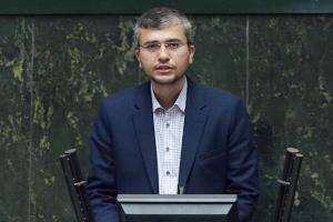 روایت یک نماینده از رویکرد دولت در قبال تحریمها