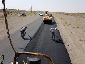 تاخیر ۳ ماهه در پرداختِ دستمزد کارگران پیمانکاری «اداره راهداری و حملونقل جادهای لرستان»