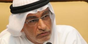 اعتراف مقام اماراتی به مداخله ابوظبی در امور کشورهای عربی