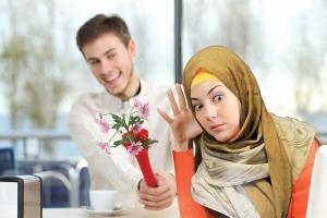 راهکارهای کلیدی برای قدردانی از همسر