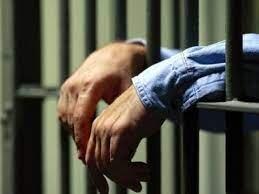 توضیحات رئیس کل دادگستری خراسان شمالی درباره حواشی مربوط به بازداشت یک معلم
