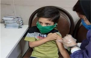 آیا واکسنی که دانشآموزان ۱۲ سال به بالا تزریق میکنند، باید ویژگی خاصی داشته باشد؟